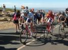 Vuelta a España 2012: otros nombres a tener en cuenta