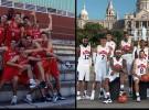 Juegos Olímpicos Londres 2012: Previa Final Baloncesto, España sin complejos frente a Estados Unidos