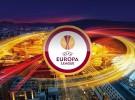Europa League 2012-13: horarios y retransmisiones de la Jornada 5