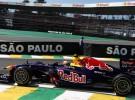 GP de Brasil 2014 de Fórmula 1: previa, horarios y retransmisiones de la carrera de Interlagos