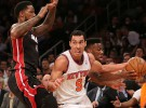 NBA: Prigioni debuta con los Knicks y se convierte así en el novato más veterano de la historia