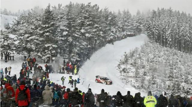 Sebastien-Loeb-Nieve-Montecarlo