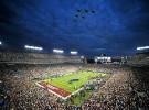 NFL: previa, horarios y retransmisiones de Wildcard (Sábado)