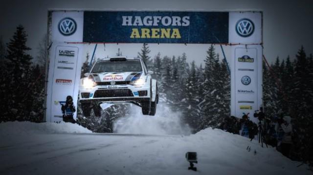 Volkswagen-Ogier-Rally-Suecia