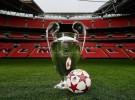 La Champions League se verá en TVE, TV3 y Canal + Liga de Campeones que será gratis para abonados