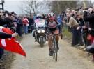 E3 Prijs Harelbeke 2013: Cancellara gana y da su aviso de cara a Flandes