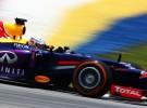 GP de Malasia 2013 de Fórmula 1: Sebastian Vettel logra la pole en Sepang