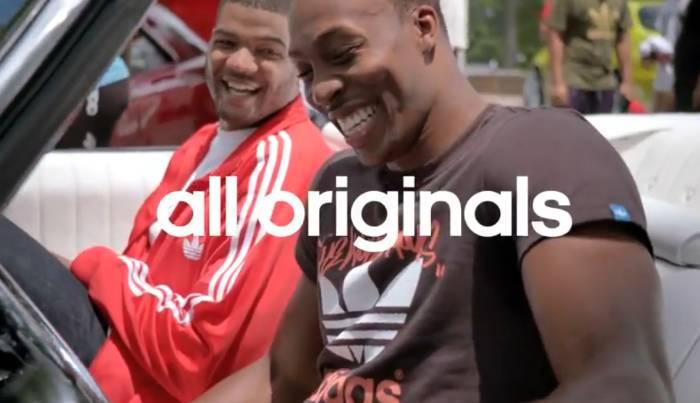 adidas-originals-all