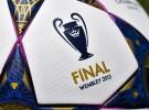 Liga de Campeones 2012-2013: horario y retransmisión de la final entre Bayern Munich y Borussia Dortmund