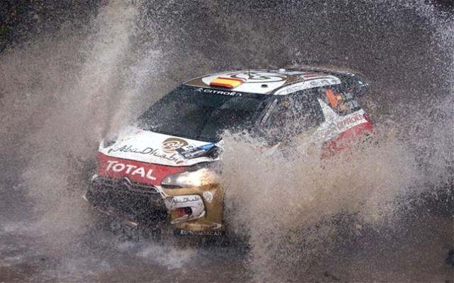 Citroen-Rally-Argentina