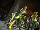 El ciclista Danilo Di Luca será sancionado de por vida