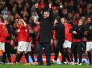 Sir Alex Ferguson se retira al final de esta temporada