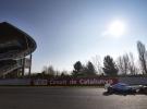 GP de España 2013 de Fórmula 1: previa, horarios y retransmisiones de la carrera de Barcelona