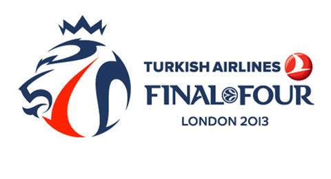 Logo-Euroliga
