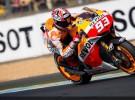 GP de Italia de Motociclismo 2013: horarios y retransmisiones de la carrera de Mugello