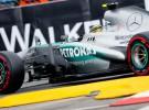 GP de Mónaco 2013 de Fórmula 1: Rosberg gana por delante de Vettel y Webber, Alonso acaba 7º