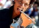 Masters de Roma 2013: el sorteo del cuadro principal deja Djokovic-Nadal y Federer-Murray como teóricas semifinales