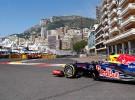 GP de Mónaco 2013 de Fórmula 1: previa, horarios y retransmisiones de la carrera de Montecarlo