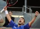 Masters de Madrid 2013: previa y horario de la final Rafa Nadal-Stanislas Wawrinka