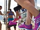 """Adidas presenta """"All in for #mygirls"""""""