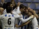 Alavés y Tenerife regresan a Segunda División para la temporada 2013-2014
