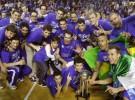 Burgos y Alicante no jugarán en ACB, nuevo episodio de 'competición ficticia' en nuestro baloncesto