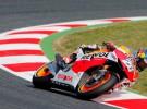 GP de Cataluña de Motociclismo 2013: Pedrosa, Espargaró y Salom, triplete de poles españolas en Montmeló