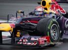 La normativa de la Fórmula 1 sufre variaciones de cara a 2015
