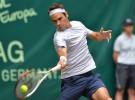 ATP Halle 2013: Federer-Youzhny es la final; ATP Queen's 2013: Murray y Cilic pelearán por el título