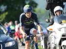 Tour de Suiza 2013: Rui Costa repite triunfo en el país alpino