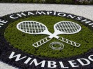 Wimbledon 2014: el sorteo del cuadro principal deja a Nadal y Federer en un lado, Djokovic, Murray y Ferrer en el otro