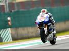GP de Italia de Motociclismo 2013: Lorenzo se lleva la victoria en una carrera sin adelantamientos