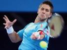 ATP Hertogenbosch 2013: García-López y Bautista-Agut a 2da ronda; ATP Eastbourne 2013: Verdasco y Ramos a 2da ronda