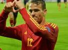 Europeo sub 19 2013: España debuta con victoria ante Portugal