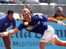 ATP Kitzbühel 2013: Verdasco, Montañés y Gimeno-Traver a cuartos de final