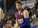 Liga Endesa ACB: CJ Wallace, Pocius y Cook dejan la Liga Endesa
