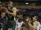 Liga Endesa ACB: Fuenlabrada da la sorpresa fichando a Andy Panko