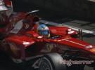 GP de Bélgica 2013 de Fórmula 1: previa, horarios y retransmisiones de la carrera de Spa