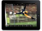 Algunas aplicaciones para seguir la Liga en tu móvil o tablet