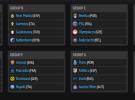 Liga de Campeones 2013-2014: definidos los grupos tras el sorteo de la primera fase