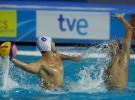 Mundial de Natación Barcelona 2013: Hungría gana el oro en waterpolo masculino