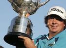 PGA Championship Golf 2013: victoria de Jason Dufner que consigue el primer grande de su carrera