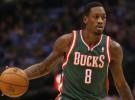 NBA: Larry Sanders, otro pivot muy bien pagado