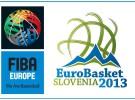 Eurobasket de Eslovenia 2013: os invitamos a compartir vuestras previsiones en nuestra encuesta
