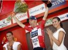 Vuelta a España 2013: Morkov deja a Tony Martin con la miel en los labios