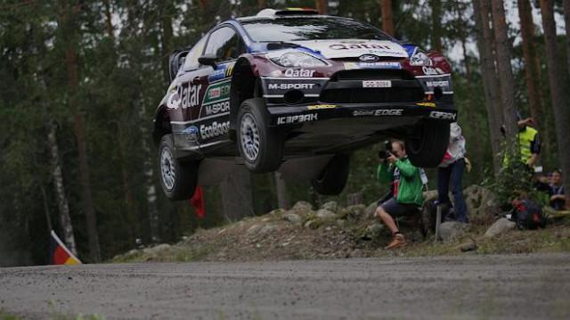 Neuville-Ford-Rally-Finlandia