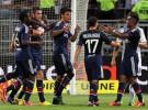 Liga de Campeones 2013-2014: el Lyon será el rival de la Real en la previa