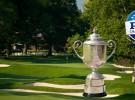 PGA Championship Golf 2013: previa, horarios y retransmisiones del 4º major de la temporada