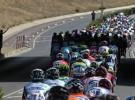 Vuelta a España 2013: los favoritos a ganar la general