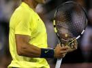 Masters 1000 de Canadá 2013: Nadal y Raonic jugarán la final después de ganar a Djokovic y Pospisil